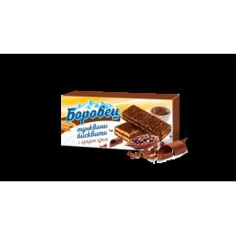 бисквити тунквани Боровец с...