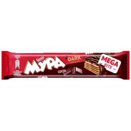 вафла Nestle Мура Mega bite...