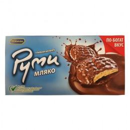 бисквити Руми тунквани с...