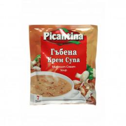 супа крем Picantina гъбена...