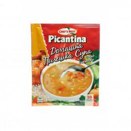 супа Chef`s Best домашна...