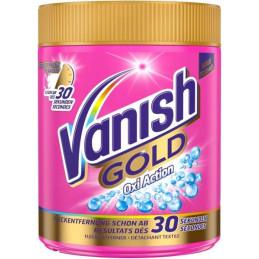 препарат Vanish Gold Oxi...