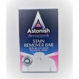 сапун Astonish за петна 75гр