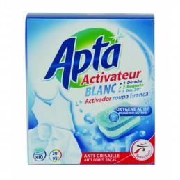 таблетки Apta за премахване...