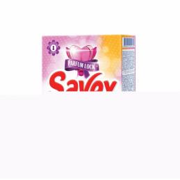 прах за пране Savex 2in1...