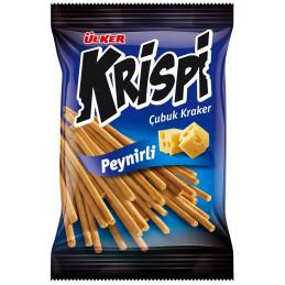 солети Ulker Krispi...