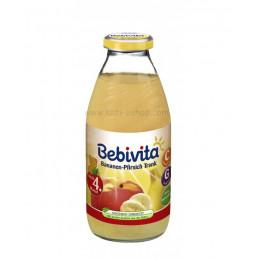 напитка плодова Bebivita...