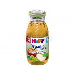 BIO сок Hipp ябълки и...