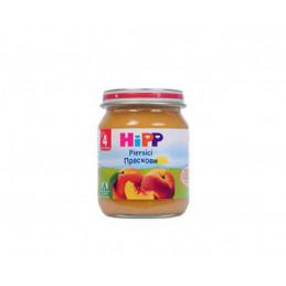 BIO пюре Hipp плодово с...
