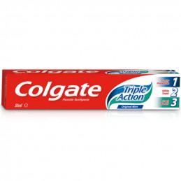 паста за зъби Colgate...