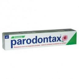 паста за зъби Paradontax С...