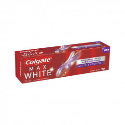 паста за зъби Colgate Max...