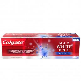 паста за зъби Colgate Optic...