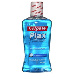 вода за уста Colgate Total...