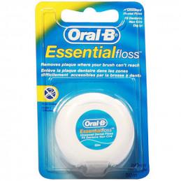 конец за зъби Орал-В без...