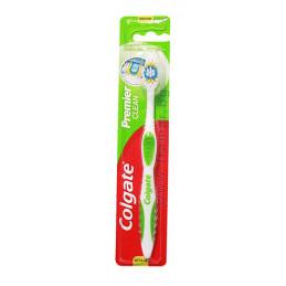 четка за зъби Colgate...