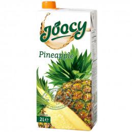 напитка плодова Yoocy...