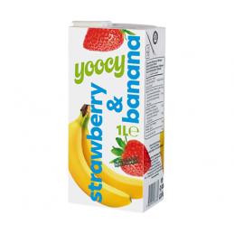 напитка плодова Yoocy ягода...
