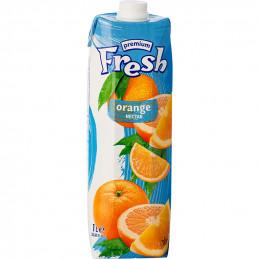 нектар Fresh портокал 50-...