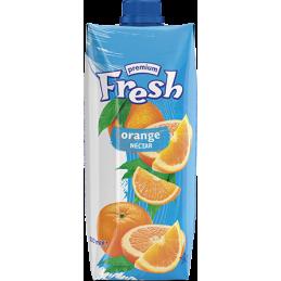 сок натурален Fresh...
