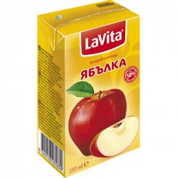 сок натурален La Vita...