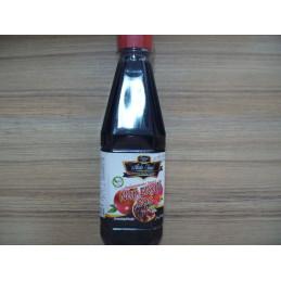 сос от нар Нарен 500гр