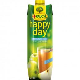 сок натурален Happy Day...