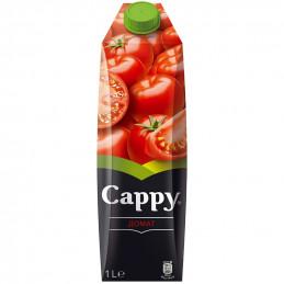 сок натурален Cappy домат...