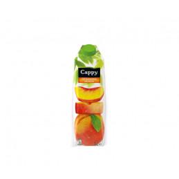 напитка плодова Cappy...