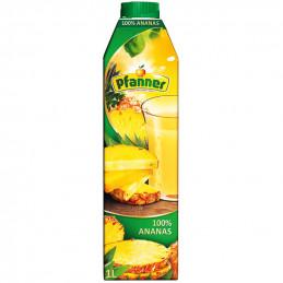 сок натурален Pfanner...