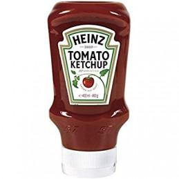 кетчуп Heinz 460гр