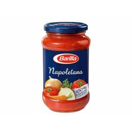 сос за спагети Barilla с...