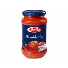 сос за спагети Barilla...