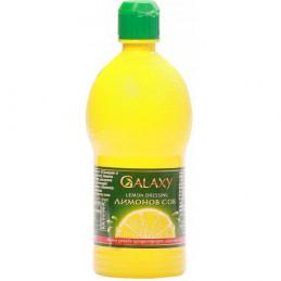 лимонов дресинг Galaxy 18-...