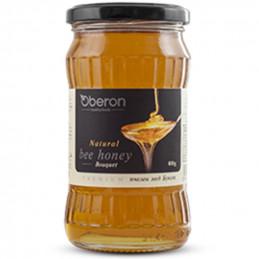мед пчелен Oberon 700гр