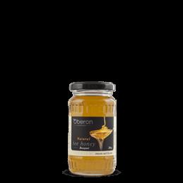 мед пчелен липа Oberon 370гр