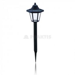 лампа соларна Фенер ПВЦ