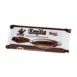 шоколад Емилия кувертюр...
