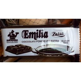 шоколад кувертюр Емилия...