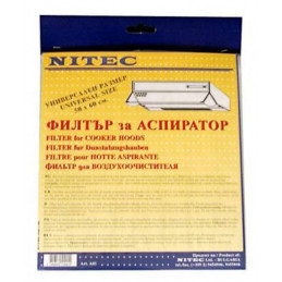 филтър за аспиратор (А01)