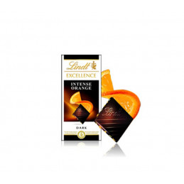 шоколад Lindt Excellence...