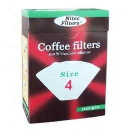 филтър за кафе...