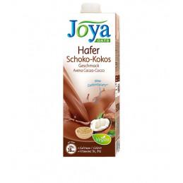 напитка овесена Joya...