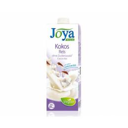 напитка ориз и кокос Joya...