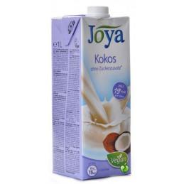 напитка кокосова Joya с...
