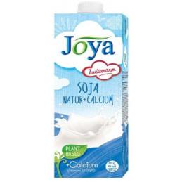 напитка соева Joya с калций 1л