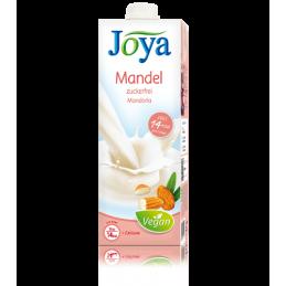 напитка бадемова Joya с...