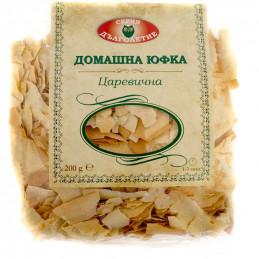 юфка царевична Серия...