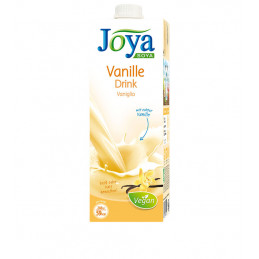 напитка соева Joya с...