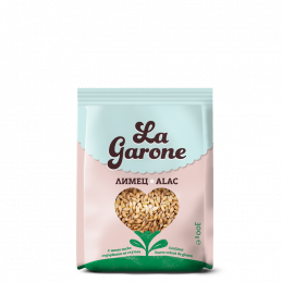 лимец La Garone 300гр